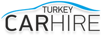 HOME - Turkey Car Hire